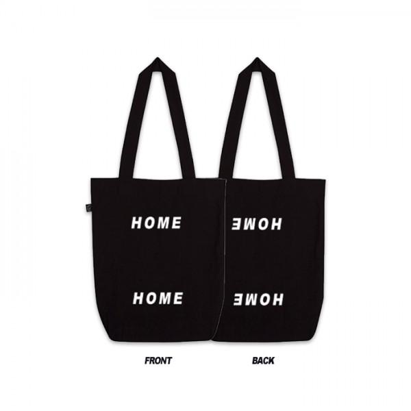 Jess Glynne - Home Home Tote Bag