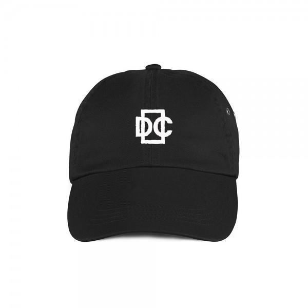 DC Logo Cap