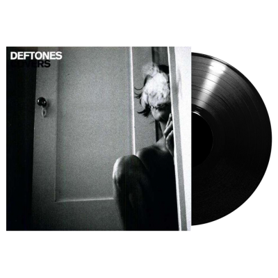 B-Sides & Rarities CD