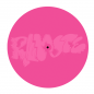 Remote (Etched Vinyl)