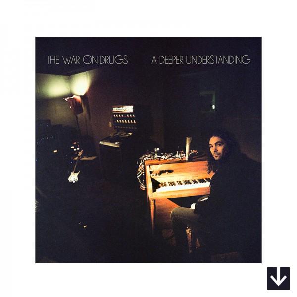 A Deeper Understanding Digital Album