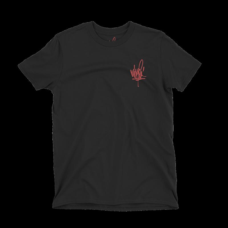 Post Traumatic T-Shirt