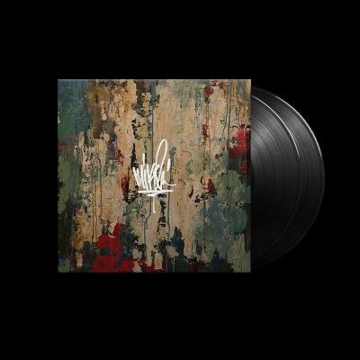 Post Traumatic Vinyl