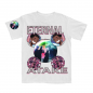 Eternal Atake Globes T-Shirt