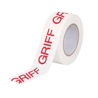 Griff Tape