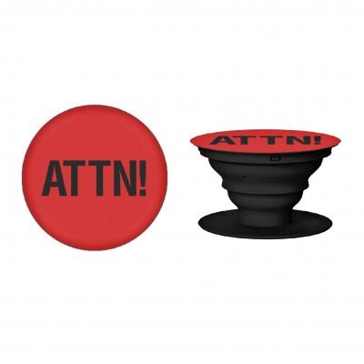 ATTN! Phone Accessory