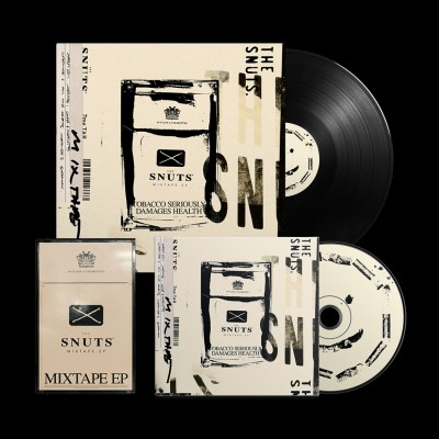 Ultimate Music Bundle