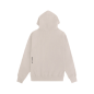 FOC Cover Ivory Hoodie