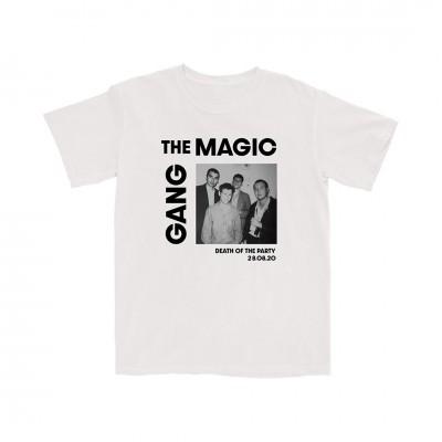 The Magic Gang Photo T-Shirt