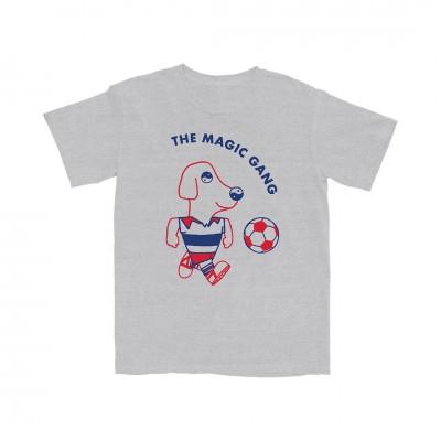 The Magic Gang Dog T-shirt